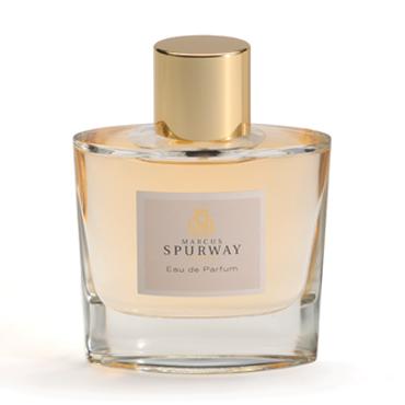 parfum homme muguet