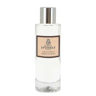 parfum_d_ambiance_ambre_du_nepal
