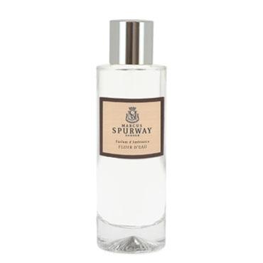 parfum_d_ambiance_fleur_d_eau