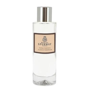 parfum_d_ambiance_fleur_d_oranger