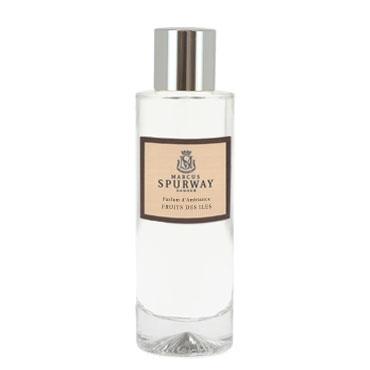 parfum_d_ambiance_fruits_des_iles