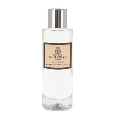 parfum_d_ambiance_orange_et_pain_d_epices
