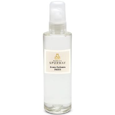 brume_parfumee_paris2