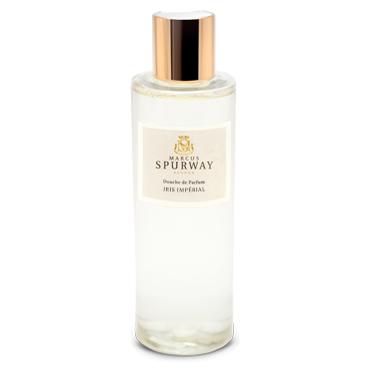 douche_de_parfum_iris_imperial