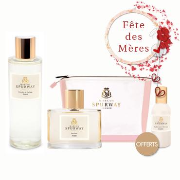 wordpress duo parfum et douche paris