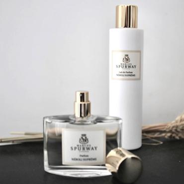 parfum_lait